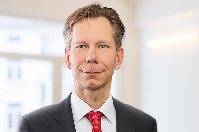 Thorsten Warnecke