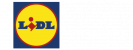 Lidl - Backend-Strategie